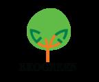 logo-brand-ekogreen