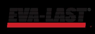 logo-brand-eva-last