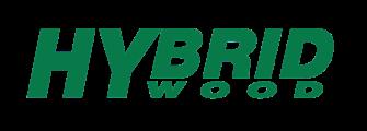 logo-brand-hybrid-wood